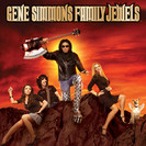 Gene Simmons Family Jewels: Alpha Male