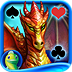 The Chronicles of Emerland Solitaire HD