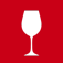 Wine Journal - Your personal wine database