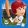 Baseball Batting League- Major Practice special edition for kids